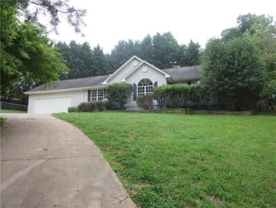 4144 C Rogers Rd, Gainesville, GA 30506 - MLS#: 6027181