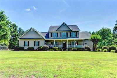 518 Brumbalow Rd, Pendergrass, GA 30567 - MLS#: 6027187