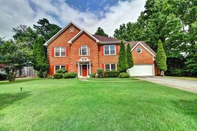 2785 Wyndham Place Dr, Lawrenceville, GA 30044 - MLS#: 6027367