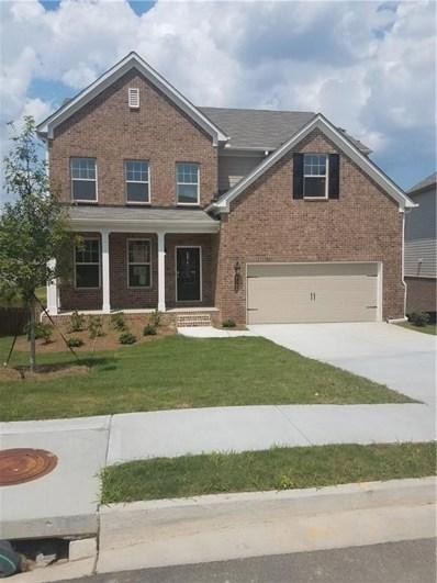 2355 Matlin Way, Buford, GA 30519 - MLS#: 6027402