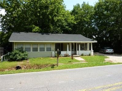 133 Cassville White Rd, Cartersville, GA 30121 - MLS#: 6027453