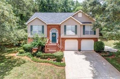4433 Woodglenn Dr, Gainesville, GA 30507 - MLS#: 6027511