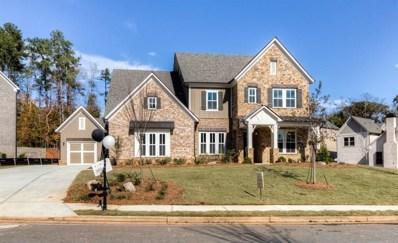 8025 Kelsey Pl, Johns Creek, GA 30097 - MLS#: 6027535