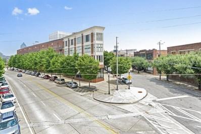 333 Nelson St UNIT 229, Atlanta, GA 30313 - MLS#: 6027547