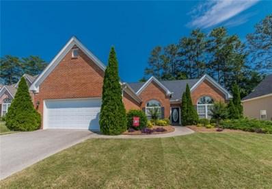 409 Blue Creek Ln, Loganville, GA 30052 - MLS#: 6027580