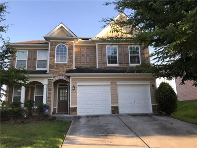 9003 Mountainview Ln, Union City, GA 30291 - MLS#: 6027610