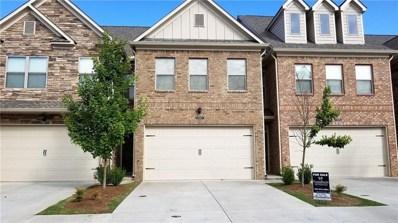 10567 Naramore Ln, Johns Creek, GA 30022 - MLS#: 6027614