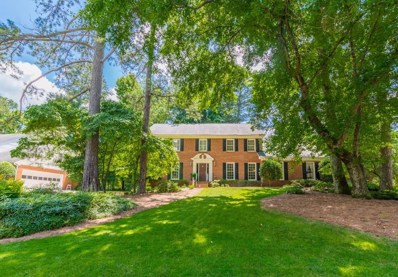 6716 Winters Hill Cts, Atlanta, GA 30360 - MLS#: 6027651