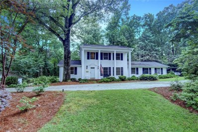 6132 SE Flat Rock Trl, Covington, GA 30014 - MLS#: 6027742