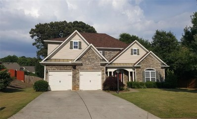 2165 Hemrick Rd, Cumming, GA 30041 - MLS#: 6027743