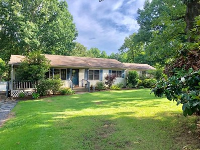 15756 Hopewell Rd, Alpharetta, GA 30004 - MLS#: 6027803
