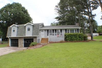 284 Arnold Mill Rd, Woodstock, GA 30188 - MLS#: 6027812