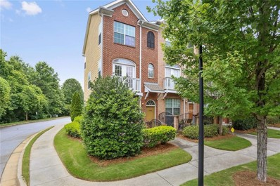 250 Amal Dr SW UNIT 11006, Atlanta, GA 30315 - MLS#: 6027942