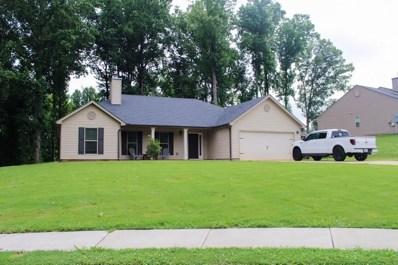 1553 Shoal Creek Dr, Winder, GA 30680 - MLS#: 6027997