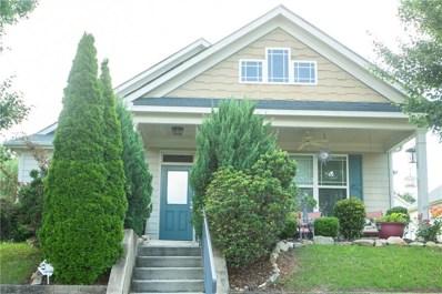2973 Nairn Cts, Douglasville, GA 30135 - MLS#: 6028019