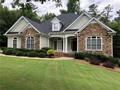 8012 Cypress Pt, Monroe, GA 30656 - MLS#: 6028034