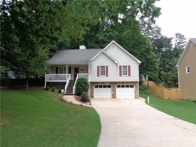 503 Brooksdale Dr, Woodstock, GA 30189 - MLS#: 6028038