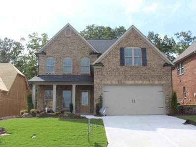 2704 Limestone Creek Dr, Gainesville, GA 30501 - #: 6028126