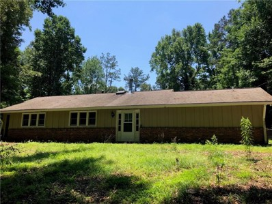 3175 Sharon Cir, Cumming, GA 30041 - MLS#: 6028204