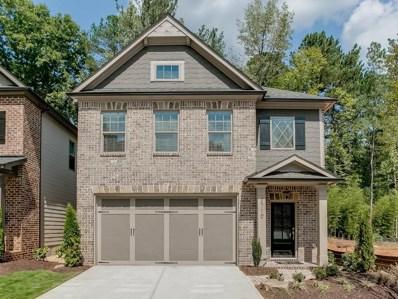 3710 Sheridan St, Tucker, GA 30084 - MLS#: 6028302