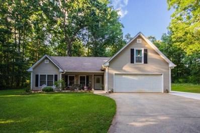 751 Cowan Rd, Covington, GA 30016 - MLS#: 6028306