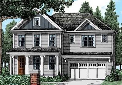 1356 Woodland Hills, Atlanta, GA 30324 - MLS#: 6028313