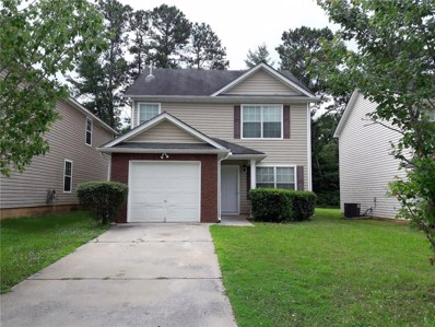 3416 Augusta St, Atlanta, GA 30349 - MLS#: 6028335