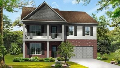267 Orchard Trl, Holly Springs, GA 30115 - MLS#: 6028376