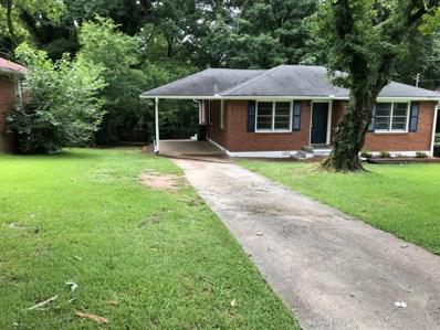 2058 Miriam Ln, Decatur, GA 30032 - MLS#: 6028437