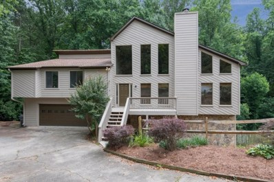 325 Susie Cts, Roswell, GA 30076 - MLS#: 6028438