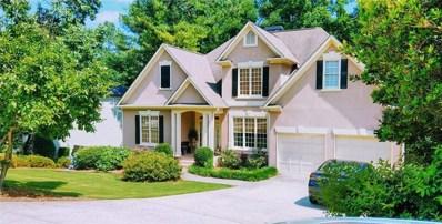 2629 White Aster Ln, Dacula, GA 30019 - MLS#: 6028555
