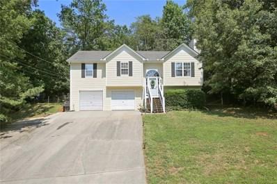 77 Oak Hill Dr NE, White, GA 30184 - MLS#: 6028637