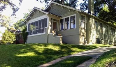 691 Mayland Ave SW, Atlanta, GA 30310 - MLS#: 6028662