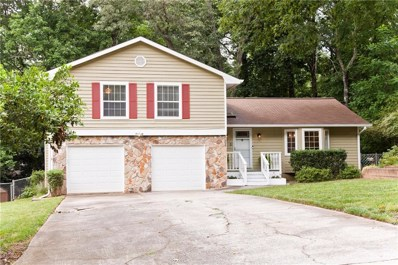 420 Ansley Dr, Roswell, GA 30076 - MLS#: 6028772