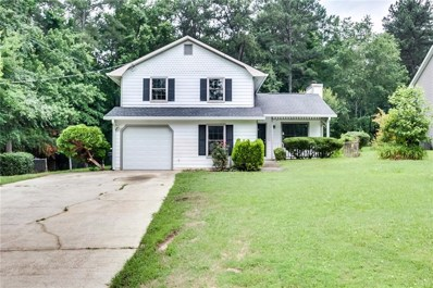 940 Forest Park Lane, Suwanee, GA 30024 - MLS#: 6028795