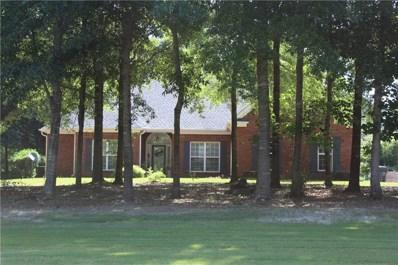 12668 Simmons Rd, Hampton, GA 30228 - MLS#: 6028847