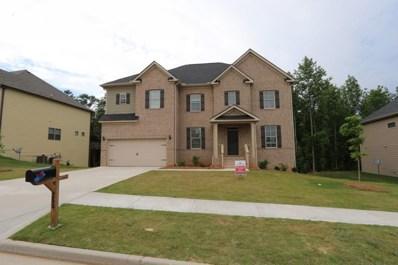 255 Homestead Way, Covington, GA 30014 - MLS#: 6029006