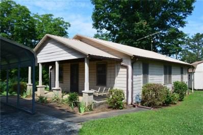 5464 Cool Springs Rd, Gainesville, GA 30506 - MLS#: 6029077