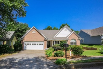 4665 Sterling Oaks Cts, Lilburn, GA 30047 - MLS#: 6029098