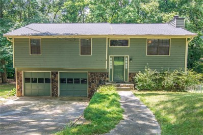 2480 Landington Way, Duluth, GA 30096 - MLS#: 6029129