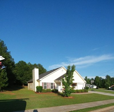 95 Autumn Cts, Covington, GA 30016 - MLS#: 6029132