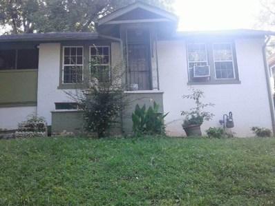 25 Lakeview Dr NE, Atlanta, GA 30317 - MLS#: 6029200