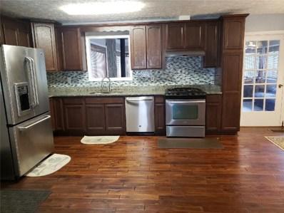 191 Avalon Way, Riverdale, GA 30274 - MLS#: 6029213