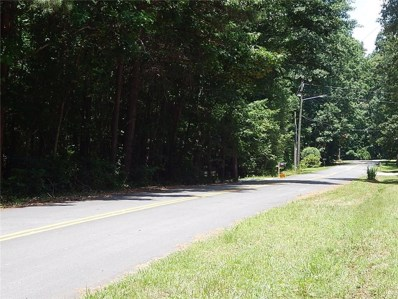 209 Oak Ridge Dr, Jefferson, GA 30549 - MLS#: 6029234