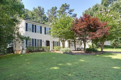 940 Crab Orchard Dr, Roswell, GA 30076 - MLS#: 6029236
