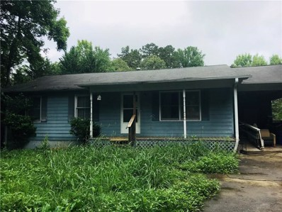 4136 Short Rd, Gainesville, GA 30506 - MLS#: 6029248