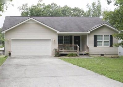 111 Keisha Ln, Calhoun, GA 30701 - MLS#: 6029272