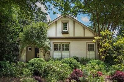 30 Dartmouth Ave, Avondale Estates, GA 30002 - MLS#: 6029304