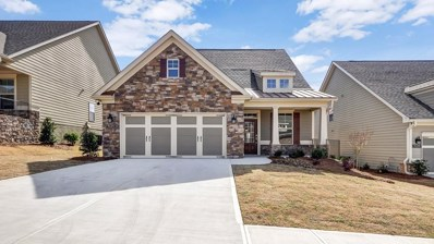 7035 Boathouse Way, Flowery Branch, GA 30542 - MLS#: 6029323