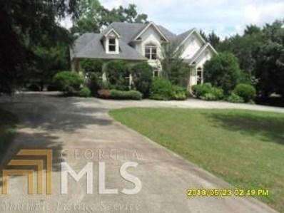 115 Standing Oak Pl, Fayetteville, GA 30214 - MLS#: 6029469
